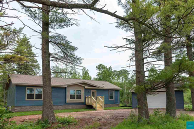 6323 E 3rd St, Superior, WI 54880 - MLS#: 6076948
