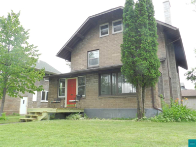 8430 Beverly St, Duluth, MN 55808 - MLS#: 6076974