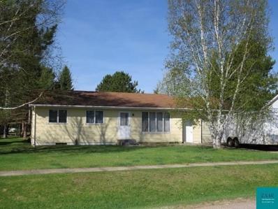 22 Ivy Blvd, Babbitt, MN 55706 - MLS#: 6076998