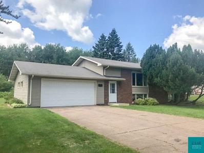 1207 Acacia Ave, Proctor, MN 55810 - MLS#: 6077086