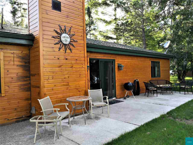 5177 1st Ave, Duluth, MN 55803 - MLS#: 6077129