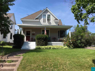 301 3rd Ave, Two Harbors, MN 55616 - MLS#: 6077130