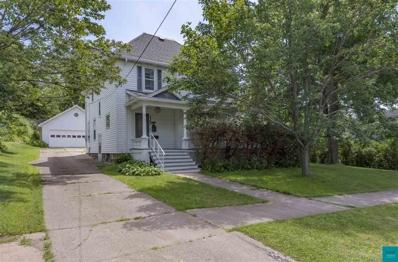 2304 Vermilion Rd, Duluth, MN 55803 - MLS#: 6077153