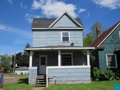 1806 Hughitt Ave, Superior, WI 54880 - #: 6077159
