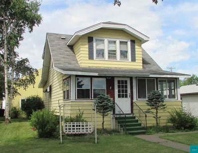 1513 Wyoming Ave, Superior, WI 54880 - MLS#: 6077193