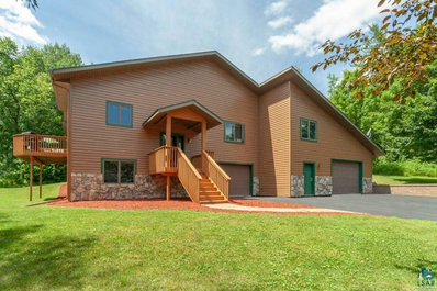3139 Commonwealth Ave, Duluth, MN 55808 - MLS#: 6077236