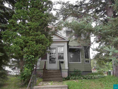 324 101st Ave W, Duluth, MN 55808 - MLS#: 6077246