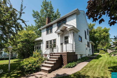 1809 E 7th St, Duluth, MN 55812 - MLS#: 6077421