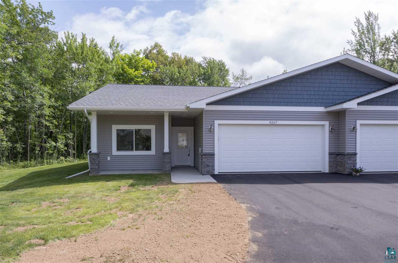 4267 Heartwood Ln, Hermantown, MN 55811 - MLS#: 6077422