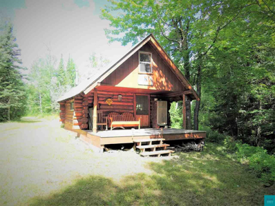 42030 Woodland Ln, Marengo, WI 54855 - MLS#: 6077458