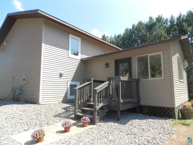5020 Midway Rd, Duluth, MN 55811 - MLS#: 6077479