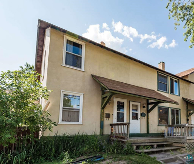 1473 90th Ave W, Duluth, MN 55808 - MLS#: 6077496