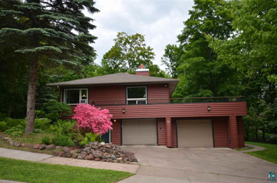 301 Morley Pkwy, Duluth, MN 55803 - MLS#: 6077507