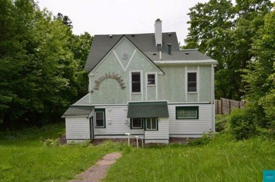 Woodland Ave, Duluth, MN 55803 - MLS#: 6077527