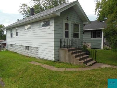 4212 W 7th St, Duluth, MN 55807 - MLS#: 6077610