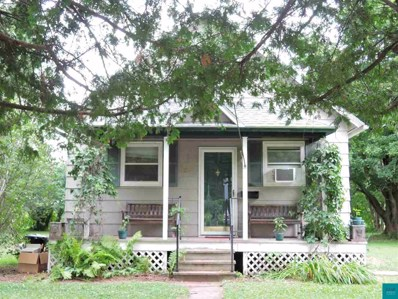 1206 6th Ave W, Ashland, WI 54806 - MLS#: 6077697