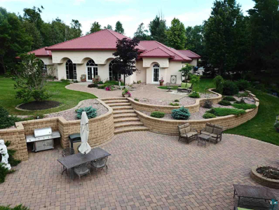 5065 Parsons Point Rd, Duluth, MN 55803 - MLS#: 6077714