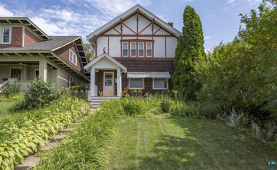 720 N 18th Ave E, Duluth, MN 55812 - MLS#: 6077723