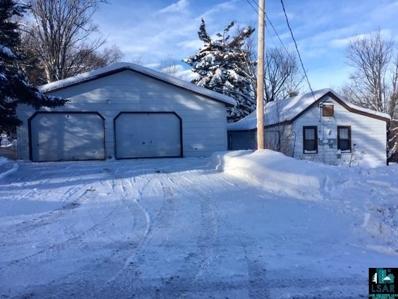 516 Elk St, Duluth, MN 55803 - MLS#: 6077724