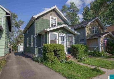 1908 Lamborn Ave, Superior, WI 54880 - #: 6077752