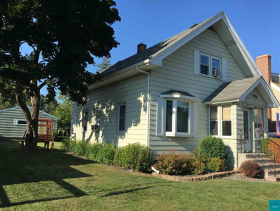 4411 Cooke St, Duluth, MN 55804 - MLS#: 6077760
