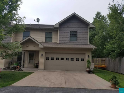 49 Waterview Dr UNIT 10, Proctor, MN 55810 - MLS#: 6077772