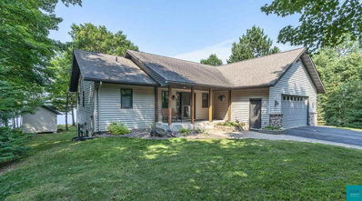 5006 8th Ave, Duluth, MN 55803 - MLS#: 6077787