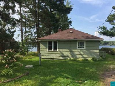 5985 S Pike Lake Rd, Duluth, MN 55811 - MLS#: 6077844