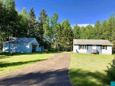 4340 Airbase Rd, Hermantown, MN 55811 - MLS#: 6077864