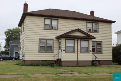 Cypress Ave, Superior, WI 54880 - MLS#: 6077910
