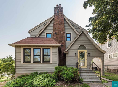 220 Snelling Ave, Duluth, MN 55812 - MLS#: 6077912