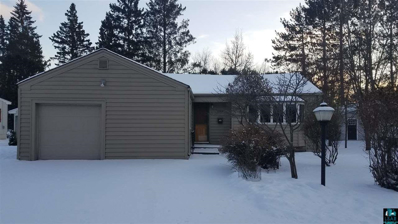 1302 Summit Ave, Cloquet, MN 55720 - MLS#: 6077913