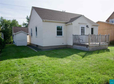 422 7th Ave, Two Harbors, MN 55616 - MLS#: 6077923