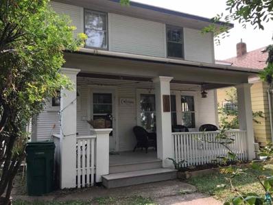 924 E 10th St, Duluth, MN 55805 - MLS#: 6077931