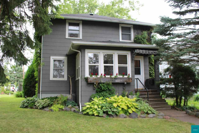 4427 Cooke St, Duluth, MN 55804 - MLS#: 6077941