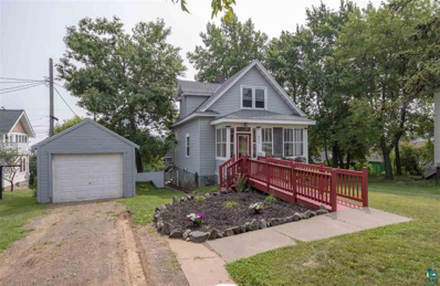 924 E 9th St, Duluth, MN 55805 - MLS#: 6077942