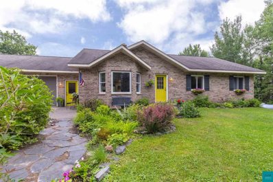 1864 Old North Shore Rd, Duluth, MN 55804 - MLS#: 6077983