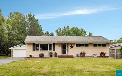 176 Farley Ln, Duluth, MN 55803 - MLS#: 6078012