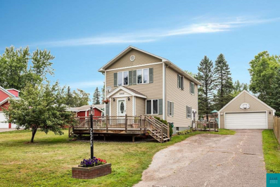 2520 Plymouth Ave, Duluth, MN 55811 - MLS#: 6078046
