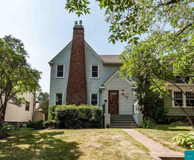 21 Snelling Ave, Duluth, MN 55812 - MLS#: 6078089