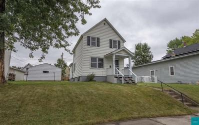 3065 Chestnut St, Duluth, MN 55806 - MLS#: 6078092