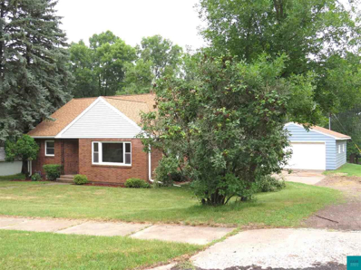 1312 104th Ave W, Duluth, MN 55808 - MLS#: 6078150
