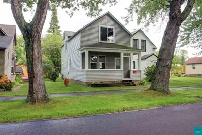 1920 Missouri Ave, Superior, WI 54880 - MLS#: 6078184