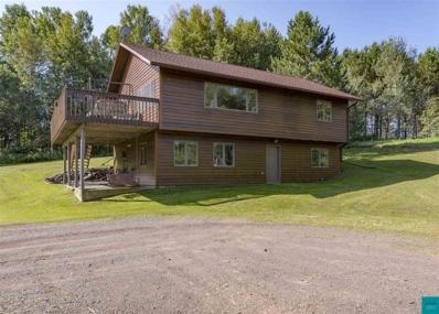 3880 Washington Rd, Duluth, MN 55803 - MLS#: 6078253