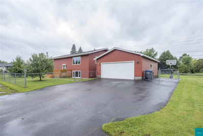 1425 98th Ave W, Duluth, MN 55808 - MLS#: 6078272