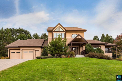 437 Hastings Dr, Duluth, MN 55803 - MLS#: 6078343