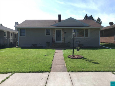 528 13th Ave, Two Harbors, MN 55616 - MLS#: 6078384