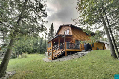 2225 Birch Point Rd, Tower, MN 55790 - MLS#: 6078411