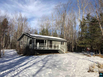 5086 Otter River Rd, Duluth, MN 55803 - MLS#: 6078468