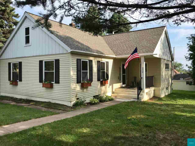 512 12th Ave, Two Harbors, MN 55616 - MLS#: 6078469